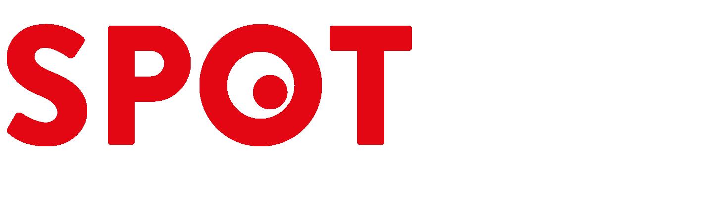 Logo du spotlight