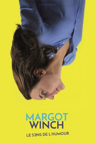margot-winch