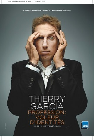 thierry-garcia-dans-profession