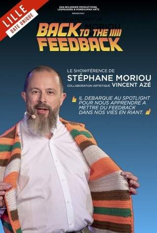 back-to-the-feedback