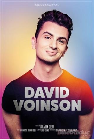 david-voinson