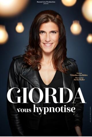 giorda-vous-hypnotise