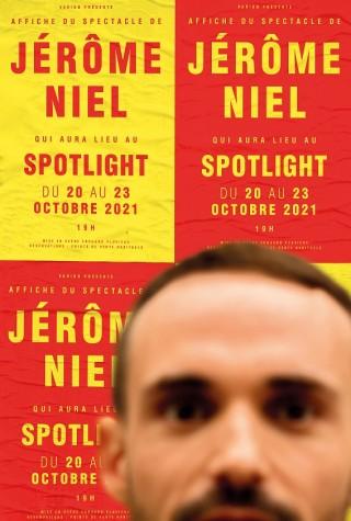 jerome-niel