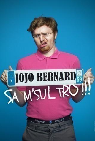jojo-bernard-dans-sa-msul-trooo