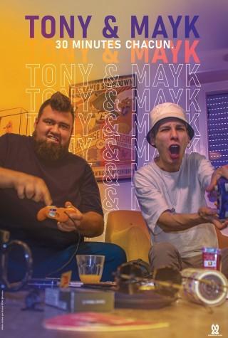 mayk-et-tony