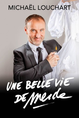 michael-louchart