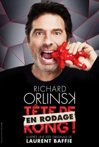 richard-orlinski
