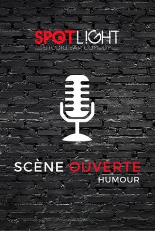 scene-ouverte-humour