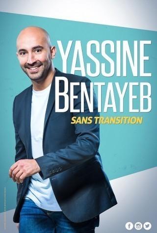 yassine-bentayeb